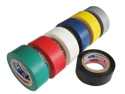 Electrical Materials O Cables Cable Accessories And